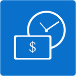time-expense-tracking