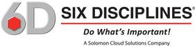 Six Disciplines.jpg