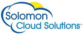 Solomon Cloud.jpg