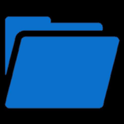 document management.png