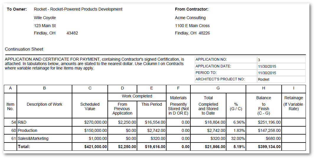 Sample AIA Invoice-1.png